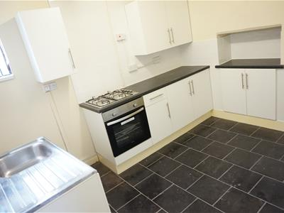 Property image of home to let in Station Street, Stoke On Trent